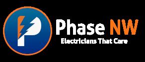 Phase NW